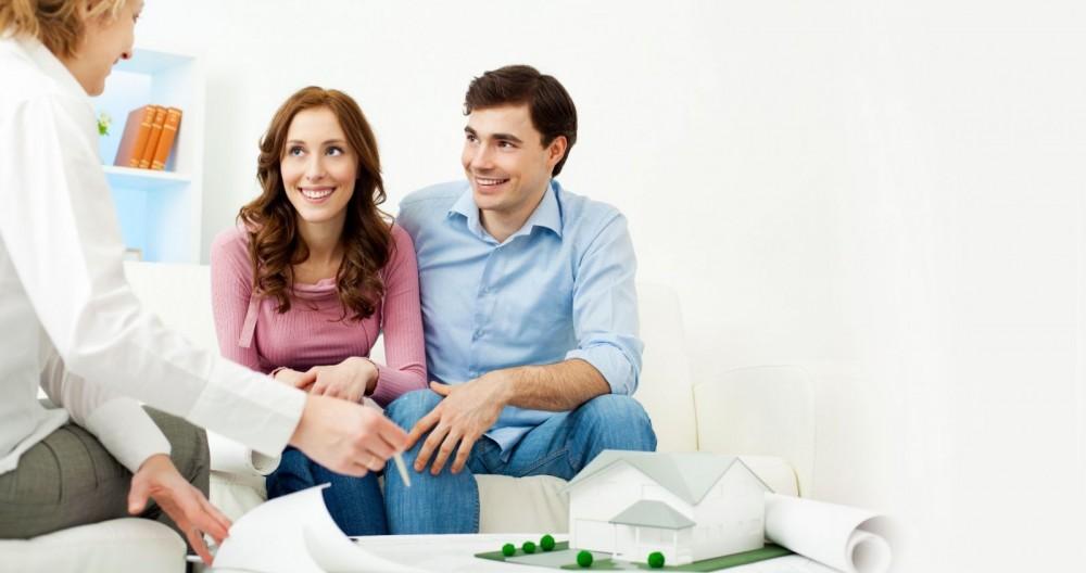menschen individuell immobilien